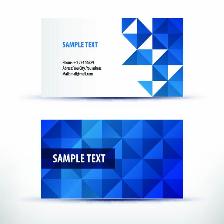 101 Best Business Cards Images On Pinterest | Invitation Cards