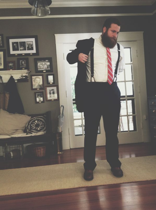 big and tall suits - Google Search