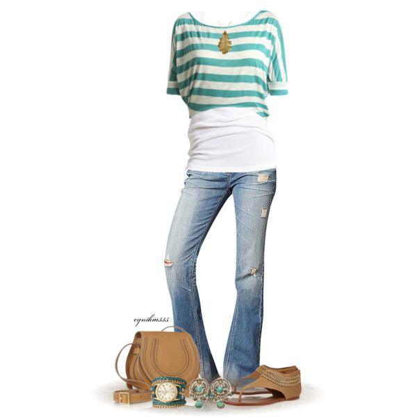 Casual OutfitSummer Outfit, Style, Clothing, Fashionista Trends, Fall Outfit, Casual Outfits, Teal Tans, Bel Outfit, Spring Outfit