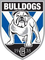 The Canterbury-Bankstown Bulldogs are an Australian professional rugby league football club based in Belmore, a suburb in the Canterbury-Bankstown region of Sydney. They compete in the National Rugby League