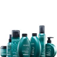 Redkens all new Curvaceous range covering all your curly hair needs #Iwantthathair www.houseofernest.com.au