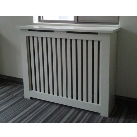 Radiator Covers made by Fichman Furniture