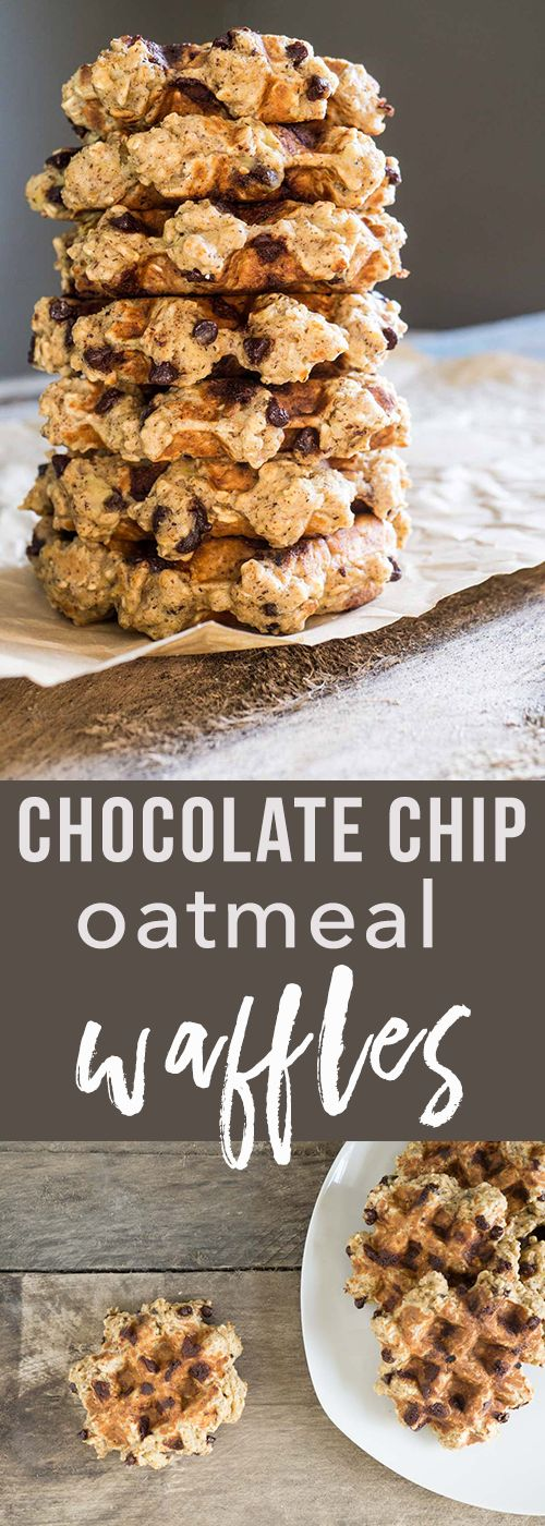 A delicious gluten free recipe that tastes decadent but is full of nourishing…