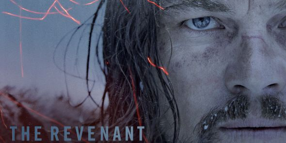 The Revenant - Watch Movies Online at XFINITY TV