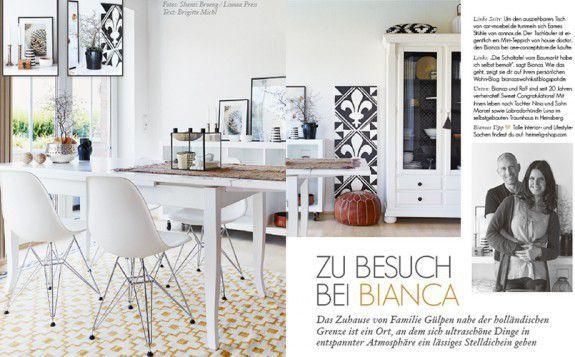 die 25 besten alte m bel streichen ideen auf pinterest m bel wei streichen restaurierung. Black Bedroom Furniture Sets. Home Design Ideas