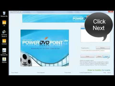 powerpoint to video converter free crack lil