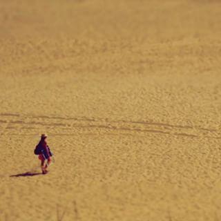 Cuesta maneli #beach #sunny #saturday #photography #picoftheday #canon #canonphoto #tiltshift #sand #summer #hot #vsco #vscocam #vscolovers #nature #doñana #huelva #landscape #views #garbla