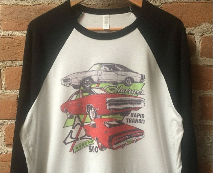 339 best crc vintage clothing images on