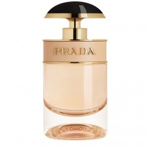 profumi estate 2013 for her and for him prada candy donna