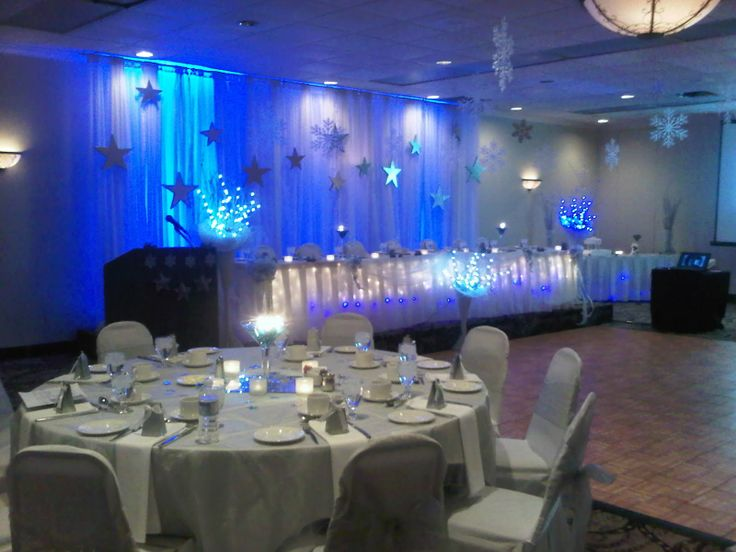 91 best images about auction ideas on pinterest mardi for 25th wedding anniversary stage decoration