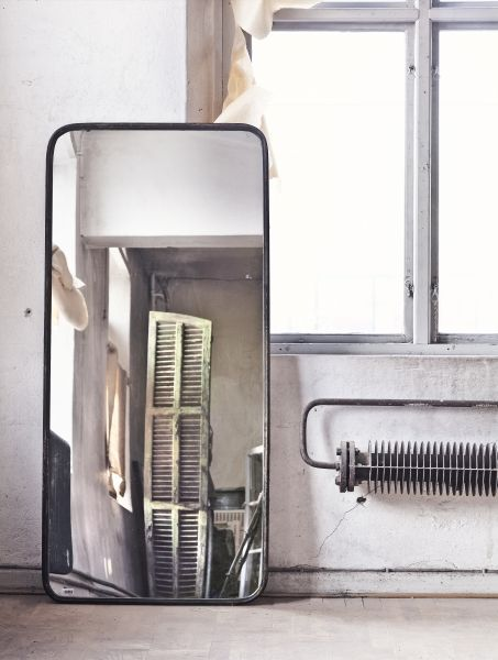 http://shop.creative-furniture.com/category/decor/mirrors/industrial interior mirror