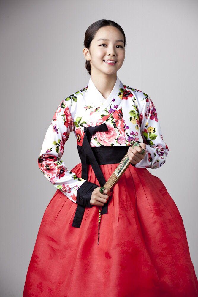 국악 國樂 (Gukak : Korean classical-traditional- music) & song. 한복 韓服 (Hanbok…