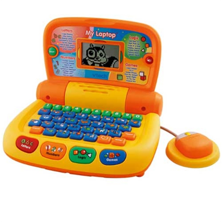 Top Vtech Toys : Best images about vtech on pinterest radios video