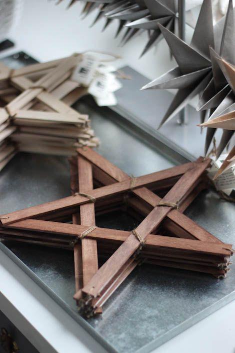 For Craft Fair | NimiDesign | Bloglovin'