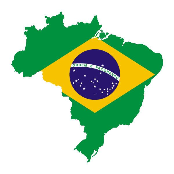 Brasil 1 ❤ liked on Polyvore featuring brasil and papel de parede