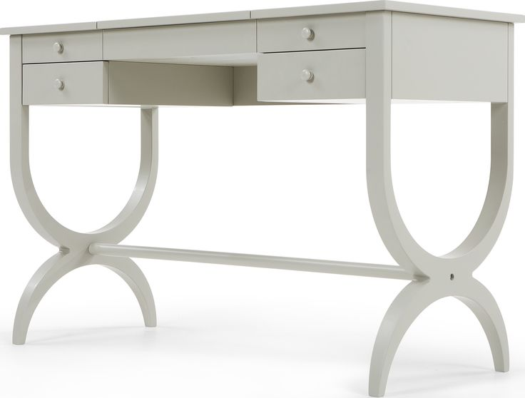 Best 25+ Contemporary dressing tables ideas on Pinterest ...