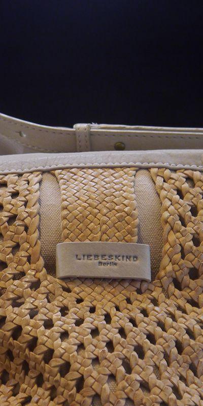 SALE Liebeskind Majory light powder! Jetzt shoppen bei uns: lilu117.com #lilu117 #liebeskind #taschen #bags #accessoires #gürtel #leder #shopper #fashion #mode #outfitoftheday #lookoftheday #ottensen #geschenk #musthave #trendsetter #shoppingqueen #itgirl #sale