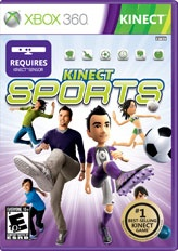 """The bowling and soccer games make this original version (2010) more popular than Season 2 (2011) for kids as young as 5 years. The Kinect controller was made for this game. The body control game play is natural and easy even for the very beginner or """"video game challenged"""". As a defender you step left or right to block the path of the ball, or use your hands if you are the goalkeeper. To score you use leg motions to pass left, pass right, or shoot.The bowling game feels very realistic but…"""