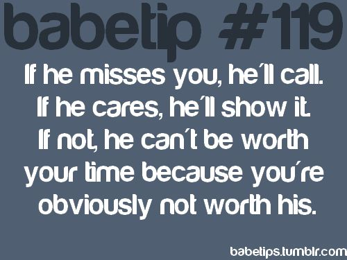 Been on my mind a lot lately.: Remember This, Girl, Quote, Truth, So True, Worth It, Babe Tips, Babetip 119