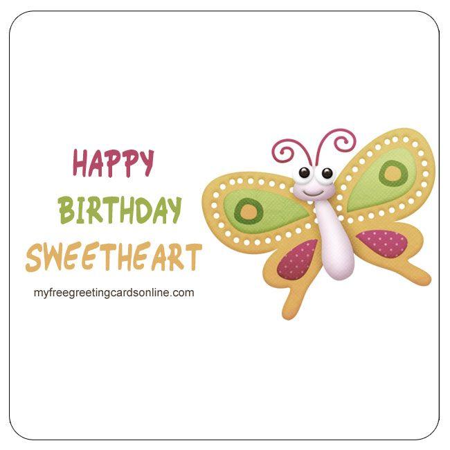 Kids Birthday Wishes: Best 20+ Birthday Verses Ideas On Pinterest