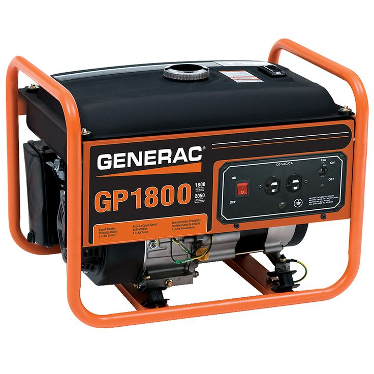 Generators For Less offers high quality and reliable Home Generators in Houston Texas at competitive prices. They have wide range of home and commercial generators including Portable Generators, Standby Generators, RV Generators from top brands. Browse their site to look through their variety of generators to see which one suits your needs. Call their trained staff at 928-854-0200 today.