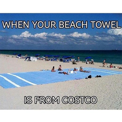 If you're always on the go, then these hilarious travel memes will definitely hit home! | essence.com