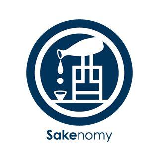 Sakenomyのロゴ:ロゴは「らしさ」をいくつも組み合わせる | ロゴストック                                                                                                                                                                                 もっと見る