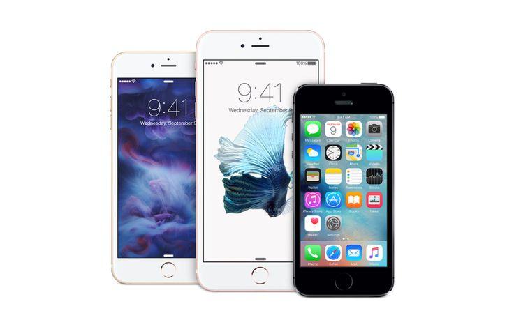 India niega a Apple la venta de iPhones reacondicionados - https://webadictos.com/2016/05/30/india-niega-apple-venta-iphone-reacondicionados/?utm_source=PN&utm_medium=Pinterest&utm_campaign=PN%2Bposts