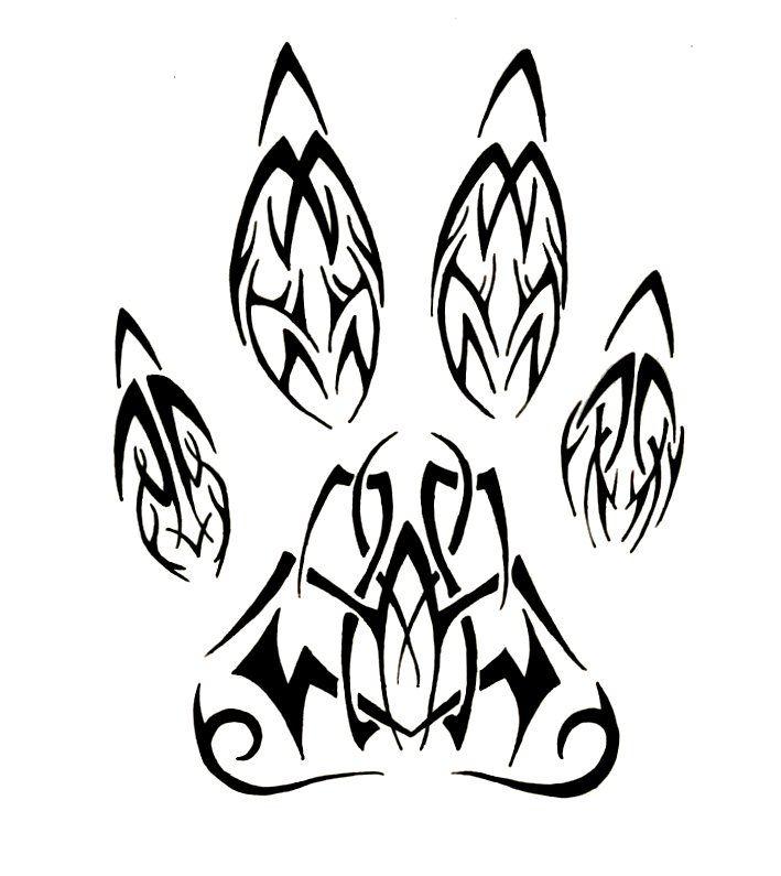 17 best images about tribal art or art in general on pinterest wolves celtic tribal and. Black Bedroom Furniture Sets. Home Design Ideas