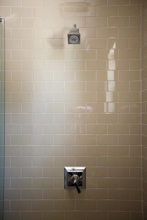 17 best ideas about walk in shower kits on pinterest bathroom showers glass block shower and. Black Bedroom Furniture Sets. Home Design Ideas