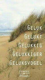 Een fijn blog op www.zoveelmooier.nl