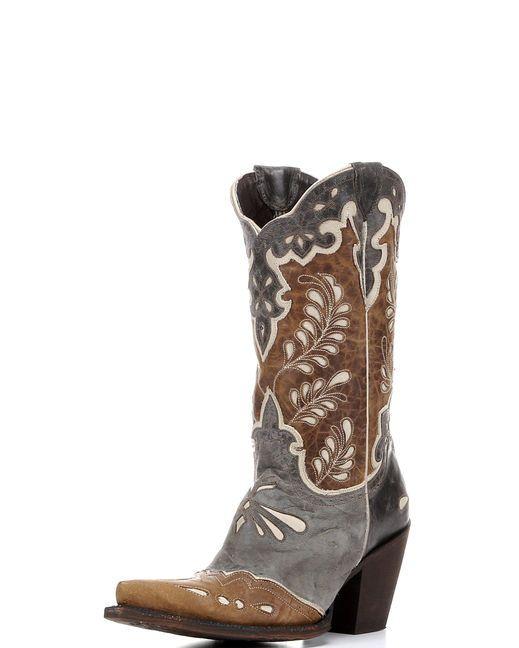 127 best Cowboy Boots images on Pinterest