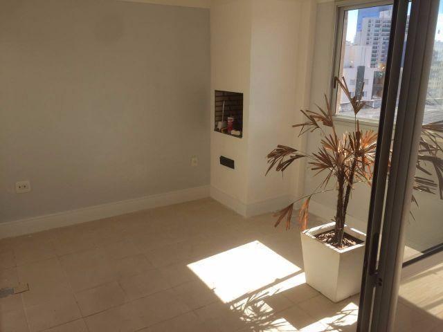 Apartamento à venda com 3 Quartos, Aguas Claras Sul, Águas Claras - R$ 730.000 - ID: 111515154 - Wimoveis