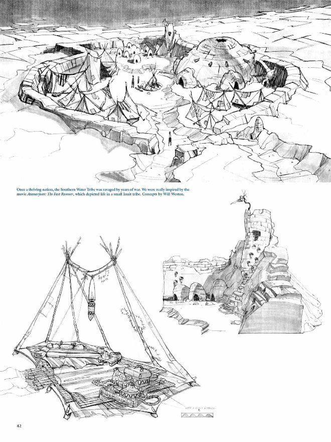 3lFeShe : Descripción: El primer libro de arte de la serie