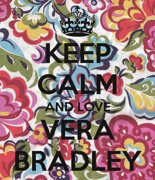 vera bradley backgrounds | ... cover picture twitter pic widescreen wallpaper normal wallpaper