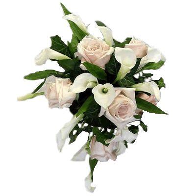 http://www.italiainfiore.com/inviare_fiori_online/bouquet_rose_e_calle.html