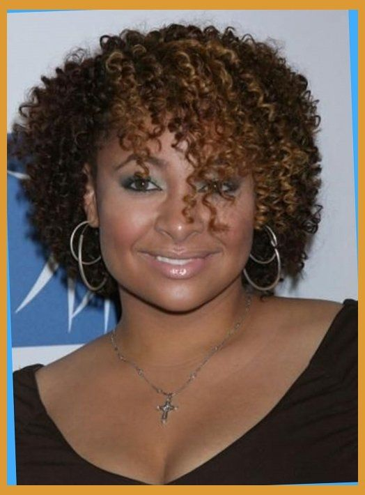 Cute Hairstyles For Short Natural African American Hair Natural With
