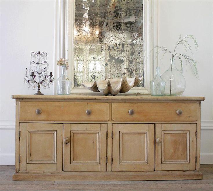 Best 20 Pine Furniture Ideas On Pinterest