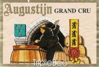 Label van Augustijn Grand Cru