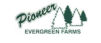 Welcome to Pioneer Evergreen Farms | Forget Me Not Florist | Orwigsburg | Schuylkill County PA