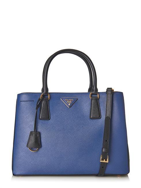 Prada Tasche Bags Handbags Handtasche Style Fashion Purses