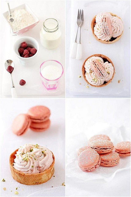 1000+ images about Sweet Inspirations on Pinterest | Winnie The Pooh ...
