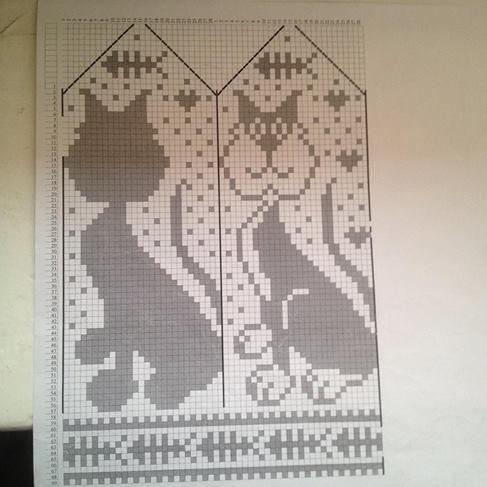 539e8e1a0a28294886bda8046a6fe6c5.jpg (487×487)