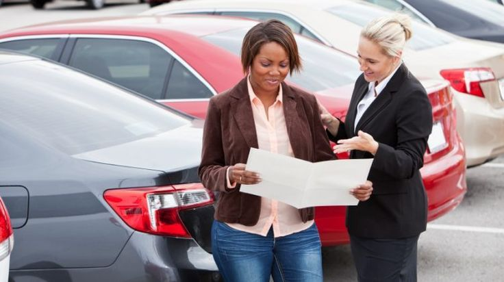 """How to Estimate Car Insurance Before Buying a Car #company #insurance http://insurance.remmont.com/how-to-estimate-car-insurance-before-buying-a-car-company-insurance/  #estimate car insurance # More from the nerds NerdWallet Home Auto Insurance Many of the credit card offers that appear on this site are from companies from which NerdWallet receives compensation. The results of our """"card comparison and finder tool"""", card assessments, and reviews are based on objective quantitative and…"""