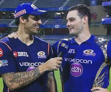What this game is all about aye @mitchjohnson398 ?!?!