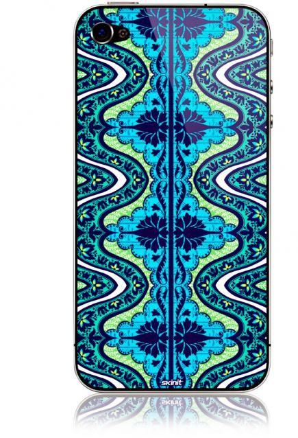 168 Best Patterns Amp Pillows Images On Pinterest Pillow
