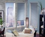 VOGUE WINDOW FASHION is a premier specialist in WINDOW FASHIONS, including drapery, blinds, curtains and other window coverings. Contact VOGUE WINDOW FASHION at 212.729.6271