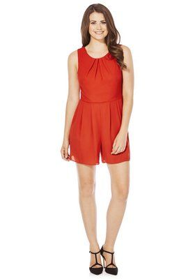 Dress F amp;F Selling Clothing Casual Most adults (>90%) recover within 6 months from the acute illness and do not develop the chronic infection Chronic hepatitis B infection More than a million Americans are chronically infected with the hepatitis B virus.