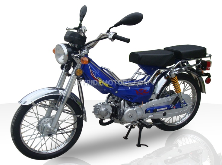 Best 25 50cc Moped Ideas On Pinterest 250cc Motorcycle