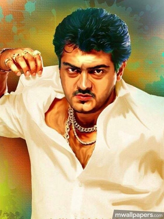 Download Ajith HD Photos & Wallpapers (1080p) in 1080p HD
